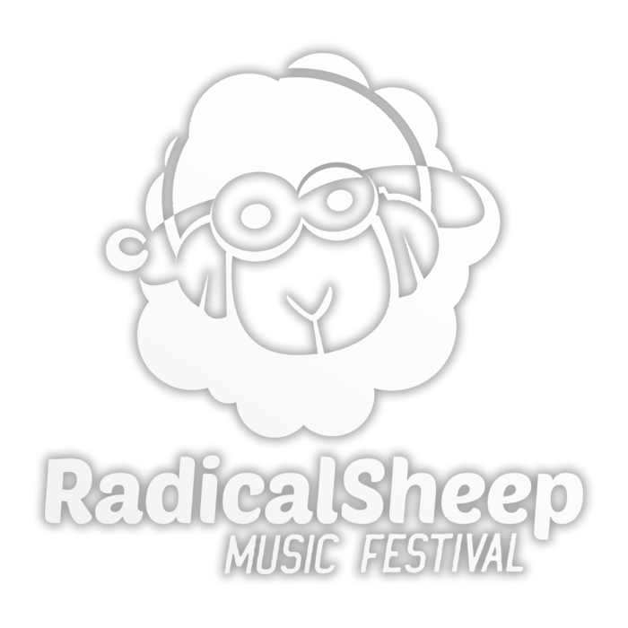 Radical Sheep Music Festival